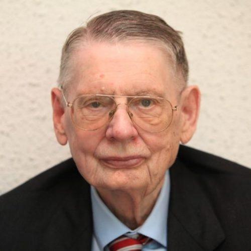 Carlson Gerdau Bexley
