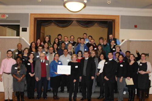 IMG_0724 BUF Grantee Reception 2012