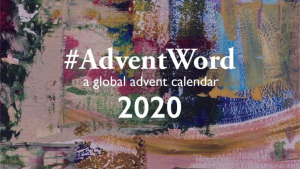 Episcopal Church Calendar 2022.Adventword Gathers Christians For Prayer Via A Global Online Advent Calendar Episcopal News Service